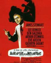 Autopsie d'un meurtre / Anatomy.Of.A.Murder.1959.1080p.BluRay.x264-HD4U