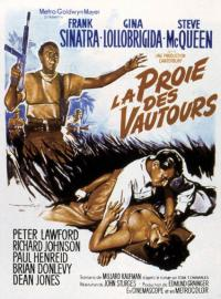La Proie des vautours / Never.So.Few.1959.1080p.BluRay.x264-SADPANDA