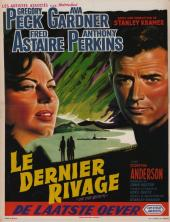 Le Dernier Rivage / On.the.Beach.1959.1080p.BluRay.X264-AMIABLE