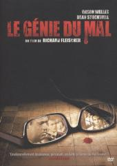 Le Génie du mal / Compulsion.1959.MULTi.1080p.BluRay.x264-ROUGH