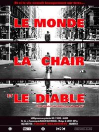 Le Monde, la chair et le diable / The.World.The.Flesh.And.The.Devil.1959.1080p.BluRay.REMUX.AVC.DTS-HD.MA.2.0-FGT