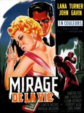 Mirage de la vie / Imitation.of.Life.1959.720p.BluRay.X264-AMIABLE
