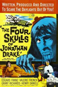 The.Four.Skulls.Of.Jonathan.Drake.1959.1080p.BluRay.x264-SADPANDA