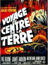 Voyage au centre de la Terre / Journey.to.the.Center.of.the.Earth.1959.REMASTERED.1080p.BluRay.X264-AMIABLE