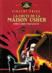 La Chute de la maison Usher / The.Fall.Of.The.House.Of.Usher.1960.1080p.BluRay.x264-AMIABLE