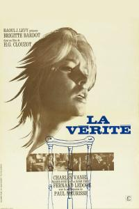 La.Verite.1960.720p.BluRay.x264-GHOULS