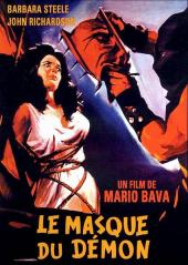Le Masque du démon / Black.Sunday.1960.1080p.BluRay.x264-CiNEFiLE