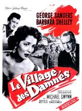Village.Of.The.Damned.1960.720p.BluRay.x264-SiNNERS