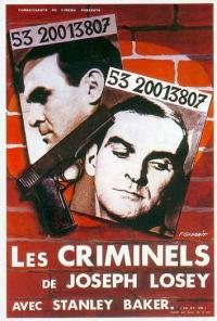 Les Criminels / The.Concrete.Jungle.1960.720p.BluRay.x264-YTS