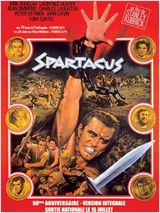 Spartacus / Spartacus.1960.REMASTERED.720p.BluRay.x264-AMIABLE