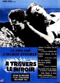 À travers le miroir / Through.A.Glass.Darkly.1961.DVDRip.x264.AC3-KARiNA