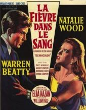 La Fièvre dans le sang / Splendor.In.The.Grass.1961.1080p.WEBRip.x264-RARBG