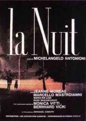 La Nuit / La.Notte.1961.Criterion.Collection.720p.BluRay.x264-PublicHD