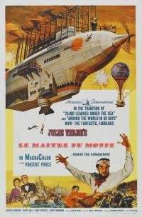 Master.Of.The.World.1961.1080p.BluRay.REMUX.AVC.DTS-HD.MA.2.0-FGT