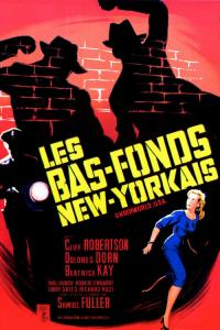 Les bas-fonds new-yorkais / Underworld.U.S.A.1961.1080p.BluRay.x264-PSYCHD