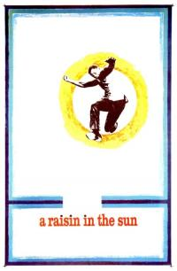 A.Raisin.In.The.Sun.1961.720p.BluRay.x264-SiNNERS