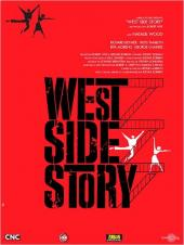 West Side Story / West.Side.Story.1961.BluRay.720p.x264.DTS-MySiLU