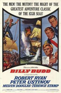 Billy.Budd.1962.1080p.BluRay.x264-SiNNERS