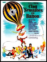 Five.Weeks.In.A.Balloon.1962.1080p.BluRay.x264.DTS-FGT