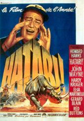 Hatari! / Hatari.1962.1080p.BluRay.X264-AMIABLE
