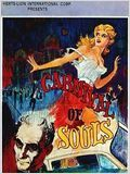 Le Carnaval des âmes / Carnival.Of.Souls.1962.1080p.BluRay.x264-AMIABLE