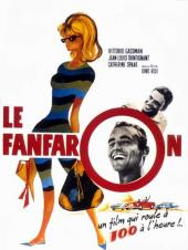 Le Fanfaron / Il.Sorpasso.1962.Criterion.Collection.1080p.BluRay.x264-PublicHD