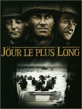 Le Jour le plus long / The.Longest.Day.1962.1080p.BluRay.x264-YIFY