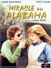 Miracle en Alabama / The.Miracle.Worker.1962.720p.HDTV.x264-GABE