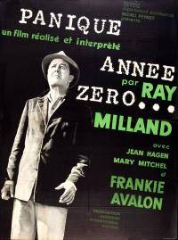 Panique Année Zero! / Panic.In.Year.Zero.1962.1080p.BluRay.x264.DTS-DiVULGED