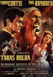 Taras.Bulba.1962.1080p.BluRay.x264-CiNEFiLE