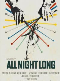 All.Night.Long.1962.1080p.BluRay.DD2.0.x264-GHOULS