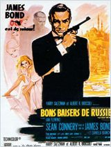 Bons baisers de Russie / From.Russia.with.Love.1963.BluRay.720p.x264.DTS-WiKi