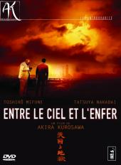 Entre le ciel et l'enfer / High.And.Low.1963.Criterion.720p.Bluray.x264-anoXmous