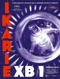 Ikarie.XB.1.1963.REMASTERED.PROPER.BDRip.x264-GHOULS