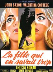 The.Girl.Who.Knew.Too.Much.1963.RERIP.720p.BluRay.x264-TRiPS