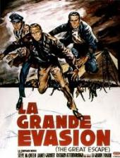 La Grande Évasion / The.Great.Escape.1963.1080p.BluRay.x264-HD4U
