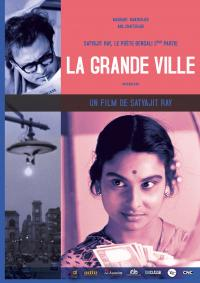 La Grande Ville / The.Big.City.1963.720p.BluRay.x264-GECKOS