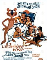 La Panthère Rose / The.Pink.Panther.1963.720p.BrRip.x264-YIFY