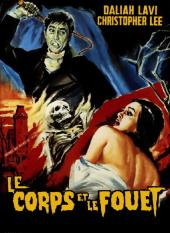 Le Corps et le Fouet / The.Whip.And.The.Body.1963.1080p.BluRay.x264-SADPANDA