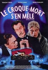 Le croque-mort s'en mêle / The.Comedy.of.Terrors.1963.1080p.BluRay.x264-PSYCHD