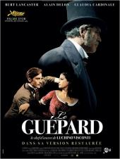Le Guépard / The.Leopard.1963.720p.BluRay.x264-CiNEFiLE