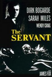 The Servant / The.Servant.1963.1080p.BluRay.x264-GECKOS