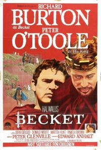 Becket.1964.1080p.BluRay.x264-YIFY