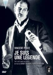 Je suis une légende / The.Last.Man.on.Earth.1964.PROPER.1080p.BluRay.X264-AMIABLE