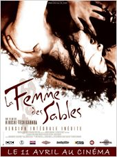 La Femme des sables / Woman.In.The.Dunes.1964.1080.BluRay.x264-PSYCHD