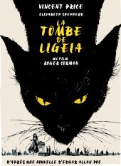 La Tombe de Ligeia / The.Tomb.of.Ligeia.1964.1080p.BluRay.x264-PSYCHD