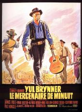 Le Mercenaire de minuit / Invitation.to.a.Gunfighter.1964.1080p.BluRay.x264-BiPOLAR