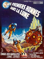 Les Premiers Hommes dans la Lune / First.Men.in.the.Moon.1964.1080p.BluRay.x264-SADPANDA