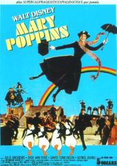 Mary Poppins / Mary.Poppins.1964.1080p.BluRay.X264-AMIABLE