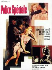 Police spéciale / The.Naked.Kiss.1964.720p.Bluray.x264.AC3-CHD